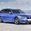 BMW_3_Series_Touring_2014